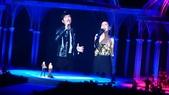 張清芳演唱會:2015-12-27 20.08.25.jpg