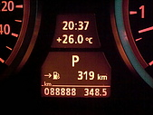 車子哩程數:2005-09-11