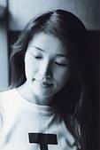 黑白相片:img322.jpg