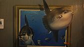 日本3D幻視藝術畫展(2011.5.26):DSC07860.JPG