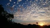 我的天空:2015-09-09 17.50.45.jpg