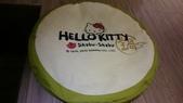 Hello Kitty火鍋餐廳:2016-03-23 13.40.12.jpg