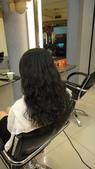 剪燙髮(2011.12.26):DSC06459.JPG