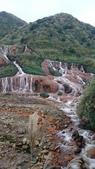金瓜石黃金瀑布:2014-12-25 12.58.00.jpg
