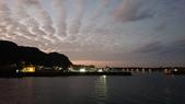 八斗子漁港:2017-12-22 17.31.41.jpg