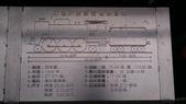 情人湖:2015-01-08 15.37.06.jpg