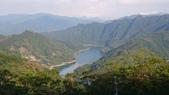 石碇八卦茶園-千島湖:2015-09-06 16.48.43.jpg