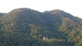石碇八卦茶園-千島湖:2015-09-06 17.08.21.jpg