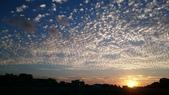 我的天空:2015-09-09 17.50.42.jpg