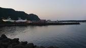 八斗子漁港:2018-03-12 18.01.53.jpg