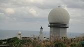 三貂角燈塔(2011.11.25):DSC04063.JPG