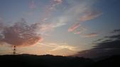 我的天空:2018-07-22 05.19.27.jpg