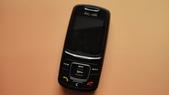 我的3C:DSC08458.JPG