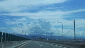 我的天空:C360_2012-09-21.jpg