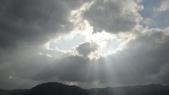 我的天空:217037641_M.jpg