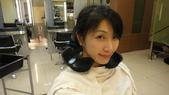 剪燙髮(2011.12.26):DSC03964.JPG