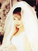 婚紗照:img235.jpg