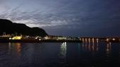 八斗子漁港:2018-01-14 17.51.57.jpg