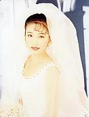 婚紗照:img236.jpg