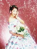 婚紗照:img238-1.jpg