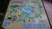 情人湖:2015-01-08 15.40.39.jpg