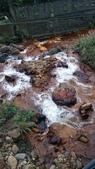 金瓜石黃金瀑布:2014-12-25 12.52.24.jpg