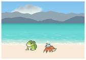 蛙蛙明信片:20180608-2.jpg