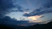 我的天空:DSC_3249.JPG
