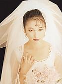 婚紗照:img239.jpg