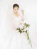 婚紗照:img240.jpg