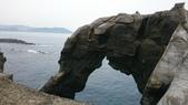 深澳象鼻岩:2017-04-06 16.48.59.jpg