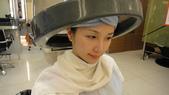 剪燙髮(2011.12.26):DSC03971.JPG