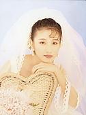 婚紗照:img243.jpg