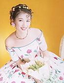 婚紗照:img244.jpg