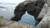 深澳象鼻岩:2017-04-06 16.46.06.jpg