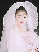 婚紗照:img245.jpg