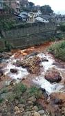 金瓜石黃金瀑布:2014-12-25 12.52.41.jpg