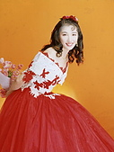 婚紗照:img246-1.jpg