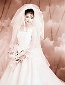 婚紗照:img246.jpg