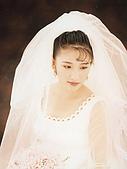 婚紗照:img248.jpg