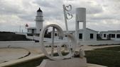 三貂角燈塔(2011.11.25):DSC04106.JPG