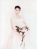 婚紗照:img249.jpg