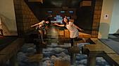 日本3D幻視藝術畫展(2011.5.26):DSC07849.JPG