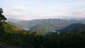石碇八卦茶園-千島湖:2015-09-06 16.57.00.jpg