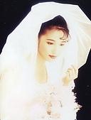 婚紗照:img251.jpg