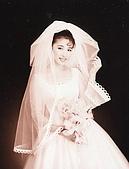 婚紗照:img257.jpg