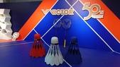 VICTOR 50週年品牌特展:2018-10-14 17.33.30.jpg