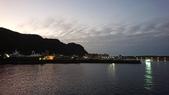 八斗子漁港:2018-01-14 17.42.49.jpg