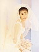 婚紗照:img261.jpg