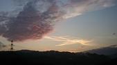 我的天空:2018-07-22 05.14.54.jpg